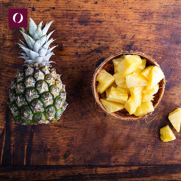 Gli Ormesini 100 Compatibili nespresso Frutta Tropicale
