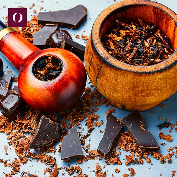 Gli Ormesini 7030 tobacco