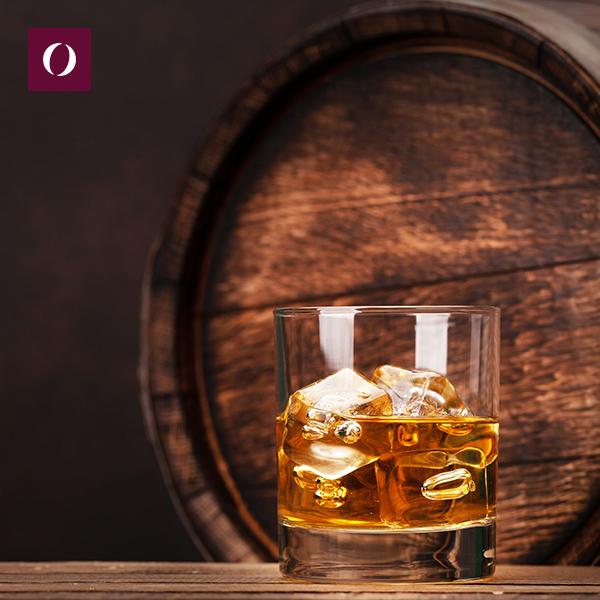 Gli Ormesini SANJOSE Rum