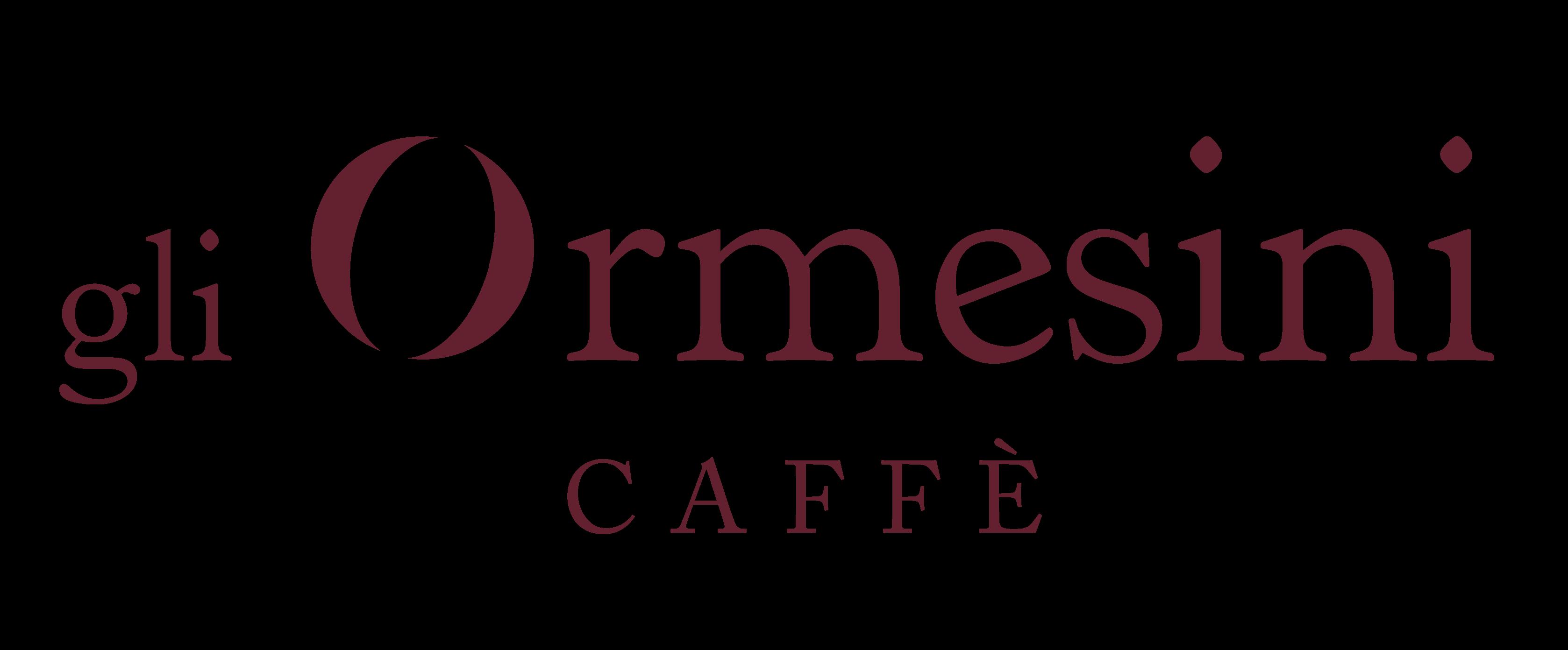 Brand logo extended